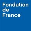 La mécanique des idées avec la Fondation de France