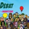 Festi-débat