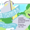 Alternatiba Mulhouse 2017
