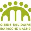 Voisins solidaires -  Solidarische Nachbarn
