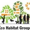 Habitat groupé à Mulhouse
