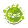 Conseil collégial de Sud Alsace Transition