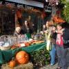 Les IC à la fête de la Citrouille à Masevaux-2014