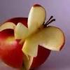 Incroyables Comestibles: Forum interprojets