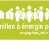 Défi des familles à énergie positive-2015