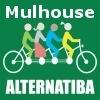 Alternatiba Mulhouse 2016 - Quartier Energie-habitat-recyclage-mobilité