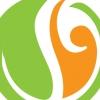 Génération Végétale Mulhouse - En route vers le vivant