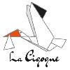 La Cigogne, monnaie locale solidaire sur le bassin économique Mulhousien